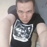 Борис, 28, г.Ярославль