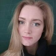 Ольга, 24