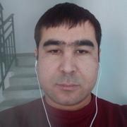 Шерзод, 31, г.Новый Уренгой (Тюменская обл.)