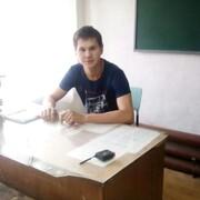 Максим Насыров, 19, г.Касли