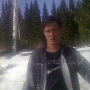 Александр 40 лет (Рак) хочет познакомиться в Глубоком