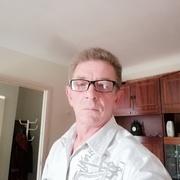 Валерий, 52, г.Зверево