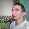 юра, 21, г.Сумы