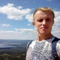 Денис, 38 лет, Близнецы, Нижний Новгород