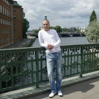 Максим, 32 года, Телец, Кейла