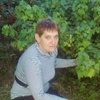 Nadejda, 54, г.Сузун