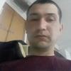 Мурот Разаков, 36, г.Пермь