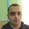 Виктор, 26, г.Бишкек