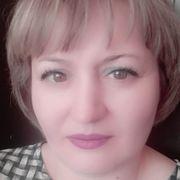 светлана, 42, г.Бородино (Красноярский край)