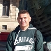 Антон, 37, г.Рязань