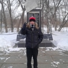 Александр, 28, г.Лесозаводск