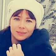 Катерина 39 Омск