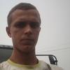 Дмитрий, 18, г.Барнаул