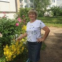 Илона, 60 лет, Дева, Тверь