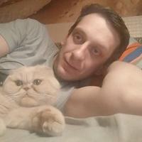 Данила, 31 год, Козерог, Минск