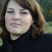 Подружиться с пользователем Оксана 34 года (Весы)