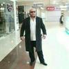 Арс, 36, г.Нальчик