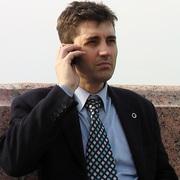 Александр 36 лет (Скорпион) Астрахань