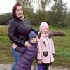 Евгения, 34, г.Белгород