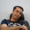 Эльдар, 38, г.Ашхабад