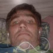 Мечик, 39, г.Абакан