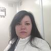 Кристина, 37, г.Новороссийск