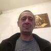 Сегёга, 42, г.Тайшет