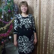 марина, 36, г.Курган