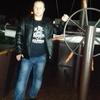 Андрей, 34, г.Порецкое