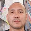 Мax, 39, г.Тель-Авив-Яффа