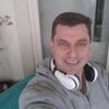 Vitaliy, 41, г.Овьедо