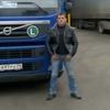Егор, 35, г.Иваново