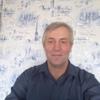 Валерий, 56, г.Киев