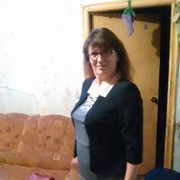 наталья 52 Спасск-Рязанский