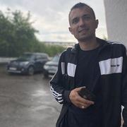 Иван 28 лет (Водолей) Нижний Новгород
