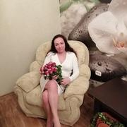 Ирина 46 Нововоронеж