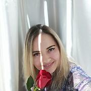 Наталья Долгова, 25, г.Кстово