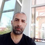 Гоша, 46, г.Благовещенск