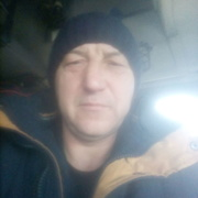 евгений, 50, г.Кавалерово