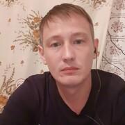 эдуард, 31, г.Янаул