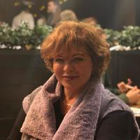 Наташа, 59 лет, Стрелец, Москва