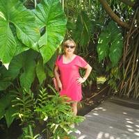 Валентина, 46 лет, Рыбы, Феодосия