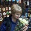 Ирина, 51, г.Каневская