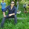 Самар, 26, г.Казань
