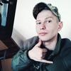 Romchik, 21, г.Гайсин