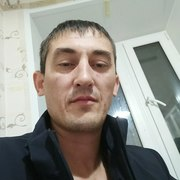 Viktor, 41, г.Благовещенка