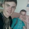 Віталій, 16, г.Радехов