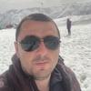 Леван, 30, г.Тбилиси