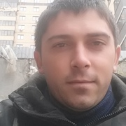 Александр 30 Острогожск