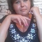 Наталья, 40, г.Кохма